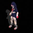 Ryuko Matoi (Kill La Kill) Ryuko4_zps4797339c