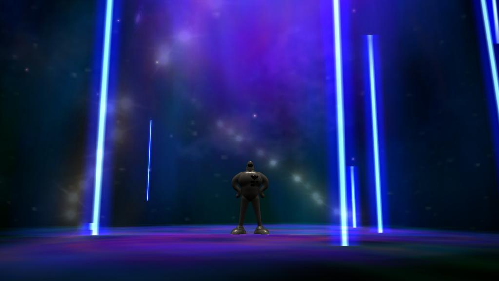 -The Starman Jr. blocked the way! [♫] Spore_09-01-2015_19-58-06_zpse98c98b3