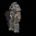 Armaduras de Fallout 4 T-60%20power%20armor_zpsgnavkzwy