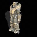 Armaduras de Fallout 4 X-01%20Power%20Armor_zpswpzwexcs
