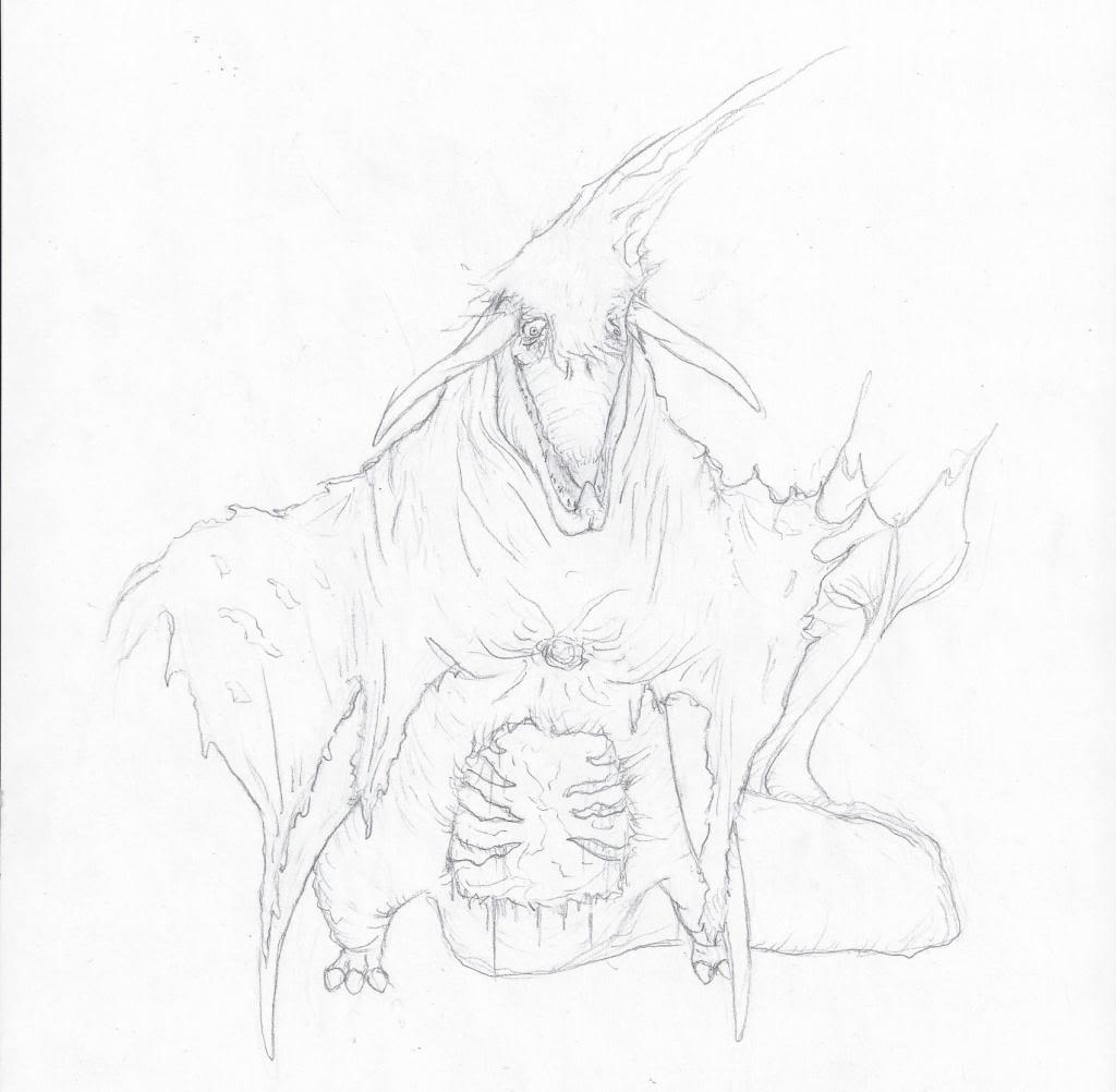 Dibujos de la Sporepedia 2 HookPHOTOSHOPEADO_zps6e85a390