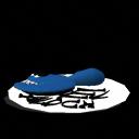 Imagen del userbar de ElAloch (pedido de Alegorn) Aloch%20Logo%201_zpsk1iswypr