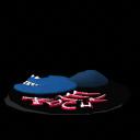 Imagen del userbar de ElAloch (pedido de Alegorn) Aloch%20Logo%202_zpsxekhgfau