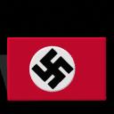 Bandera de la Alemania nazi (pedido de Monster) Bandera%20de%20la%20Alemania%20nazi_zpsybxhxvuh