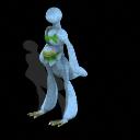 Nueva creacion inedita de ElAloch (con la cabeza en el estomago) Esles_zpsk7j4syal