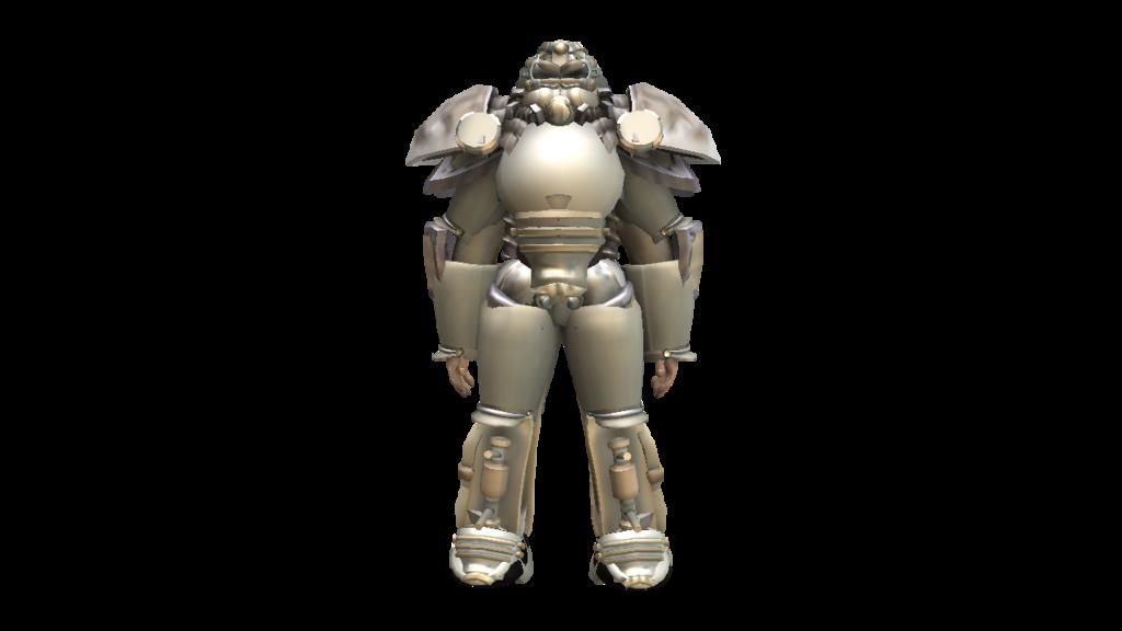 Armaduras de Fallout 4 CRE_T-51%20Power%20Armor-1414b5fe_ful_zpsiyqhcsdi