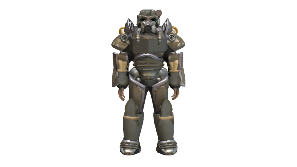 Armaduras de Fallout 4 CRE_T-60%20power%20armor-1414b5fd_ful_zpswqgxtjsj