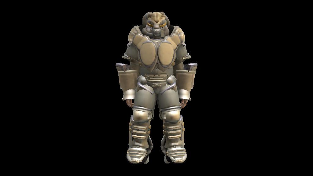 Armaduras de Fallout 4 CRE_X-01%20Power%20Armor-1414b603_ful_zpsqjkwh0w8