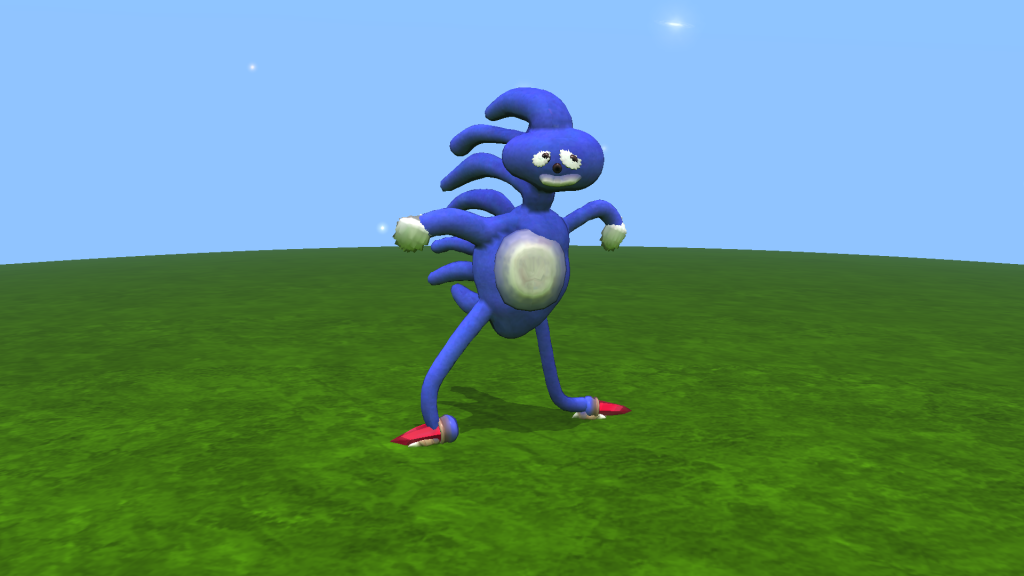 Sanic the hegehog: Cumon step it up!!!! - Página 2 Spore_01-02-2015_21-29-55_zpsybeximtn