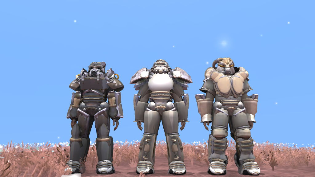 Armaduras de Fallout 4 Spore_05-09-2015_13-07-49_zpssxsmddzz