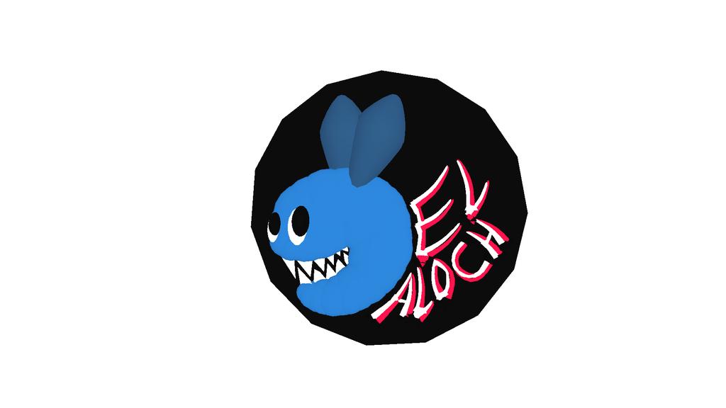 Imagen del userbar de ElAloch (pedido de Alegorn) Spore_08-06-2015_11-23-46_zpst0thsbfw