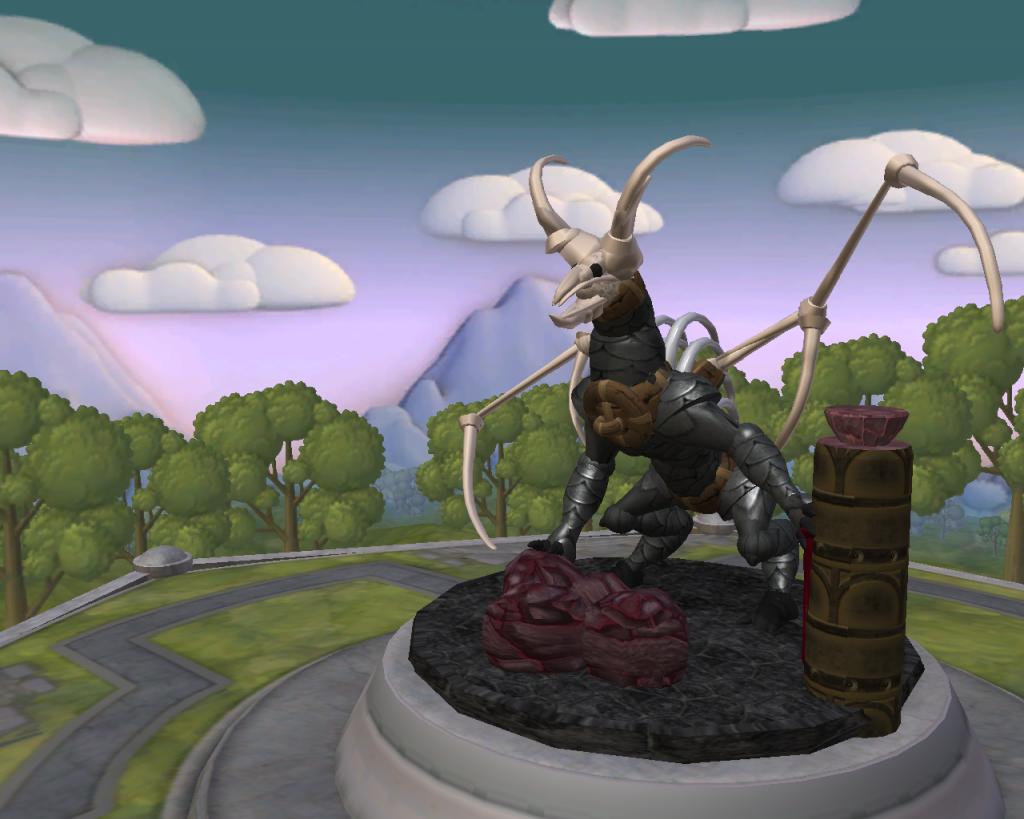 Estatua de Frigor [OF2] Spore_29-01-2014_14-37-56_zps1b3c0729