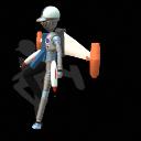 Shadow Naoto (Persona 4) Shadow%20Naoto%202_zps29nomeuh