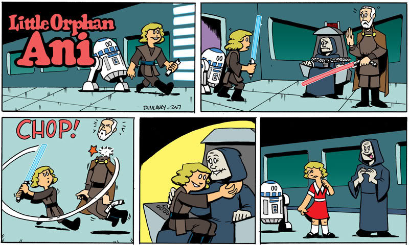 Star Wars Humor [Como nunca lo viste] Ani_el_huerfanito