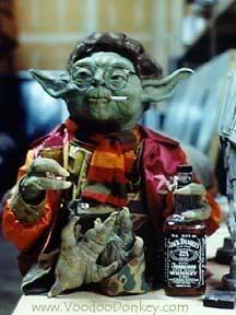 Star Wars Humor [Como nunca lo viste] Yoda_darkside