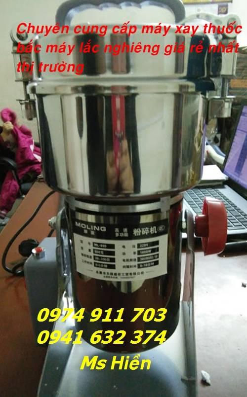 máy-xay-thuốc-bắc - HCM - Đại lý phân phối máy xay thuốc bắc máy nghiền dược liệu giá rẻ nhất thị trường 2_zpszo32vfoa
