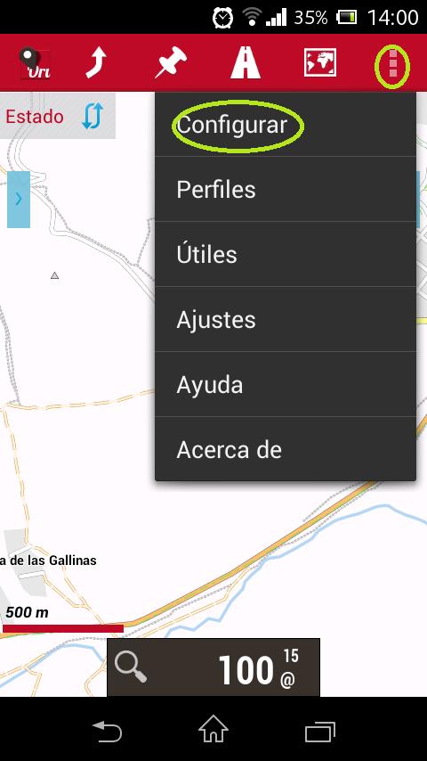 GPS: Oruxmaps Screenshot_2014-03-13-14-01-00