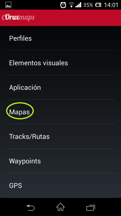GPS: Oruxmaps Screenshot_2014-03-13-14-01-10