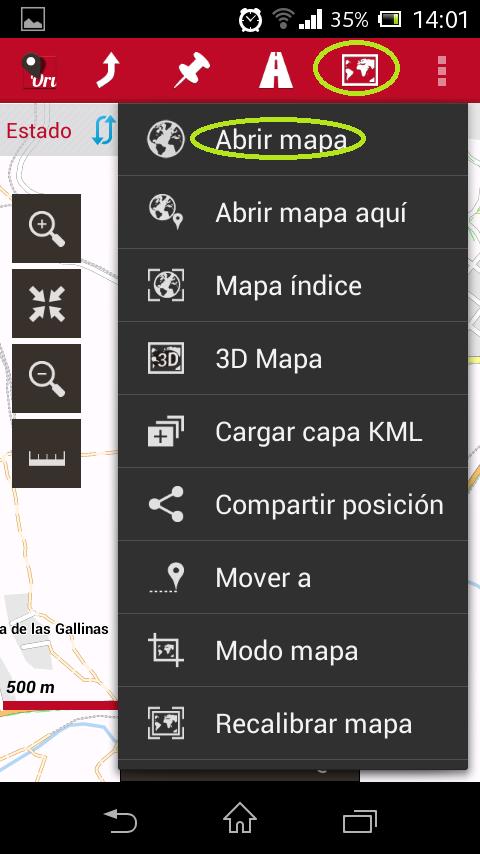 GPS: Oruxmaps Screenshot_2014-03-13-14-01-44