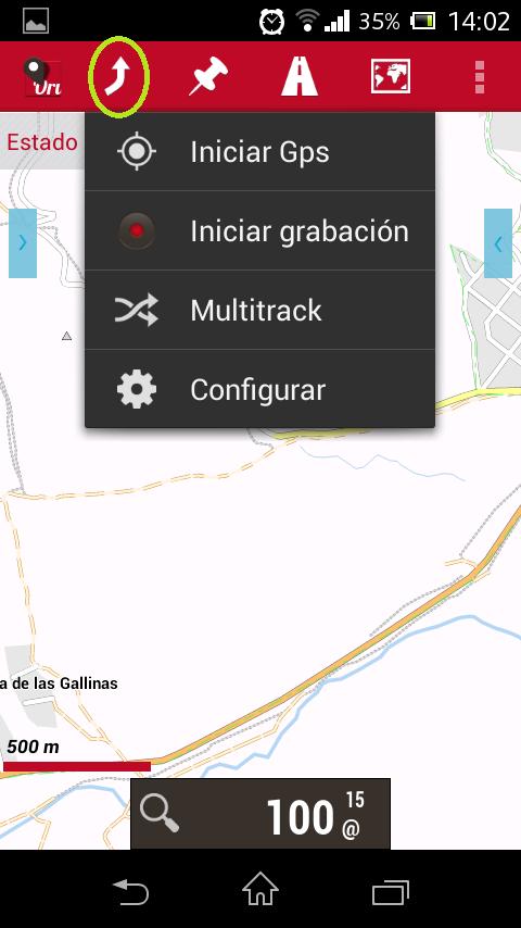 GPS: Oruxmaps Screenshot_2014-03-13-14-02-37