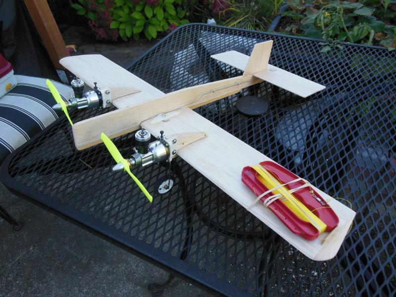My Never Ending Quest to build a plane I don't care if I crash. DSCN2304_zpse6a5f077