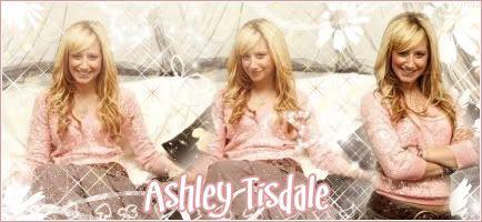 Ashley banneri - Page 2 0165wa