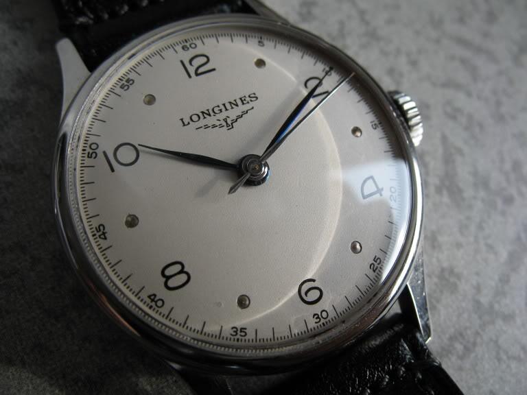 La montre du grand-père et vous ... 020306011