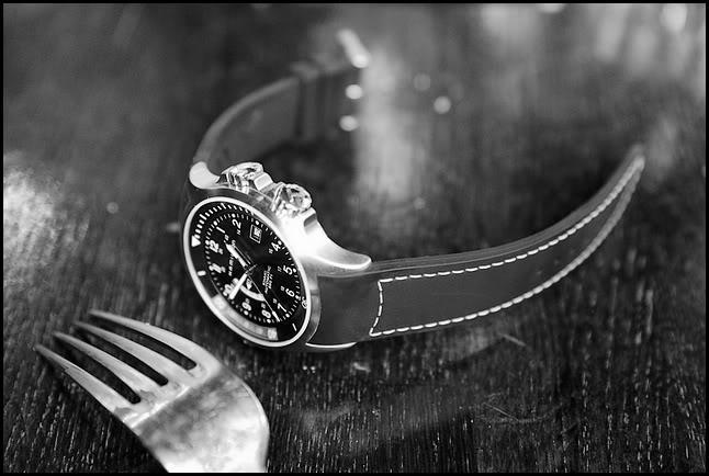Feu de bracelet caoutchouc / silicone pour l'été Ham