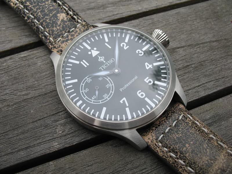 Avez-vous au moins une montre de plus de 45 mm de diamètre ? Ticino001