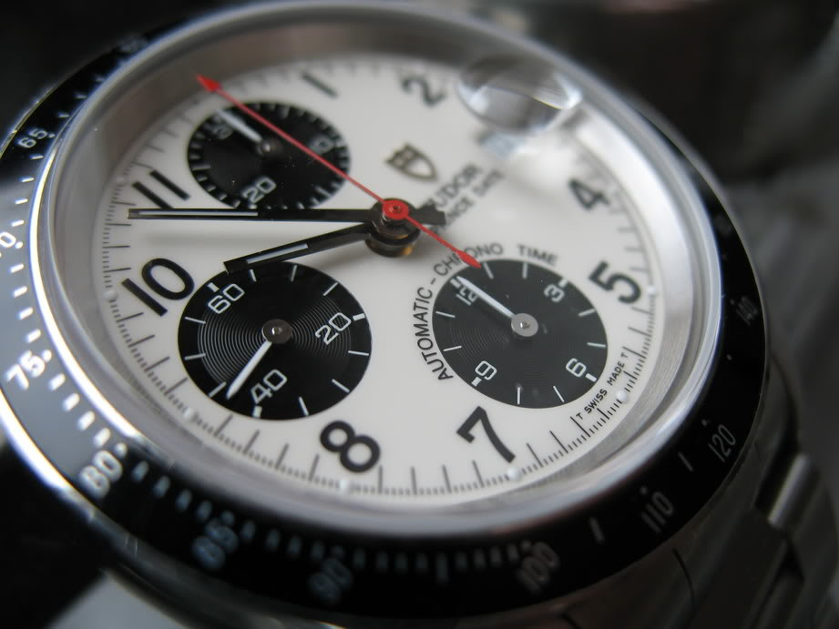 toshi straps Tudorchrono011