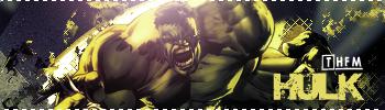 Hell Spawn Ultimate-Hulk