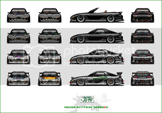 Detaily RX7FD3s-2
