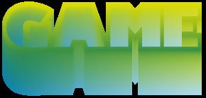 ANIGAME - [¡¡¡Ya tenemos ganador!!!] Anigame-cat-02_zpscqa89j5z