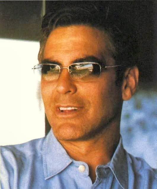George Clooney - Page 3 George_clooney_08