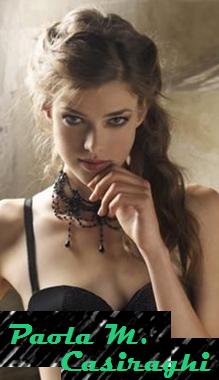 Paola M. Casiraghi
