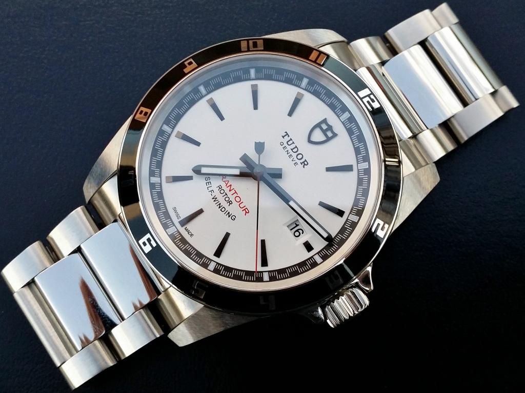 Première belle montre : besoin d'avis ! 20131112_1646201024x766_zpsba15acb1