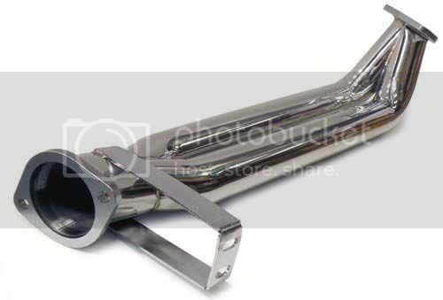 My S body - Page 4 JSNISSAN200SXS14TWINDOWNPIPE