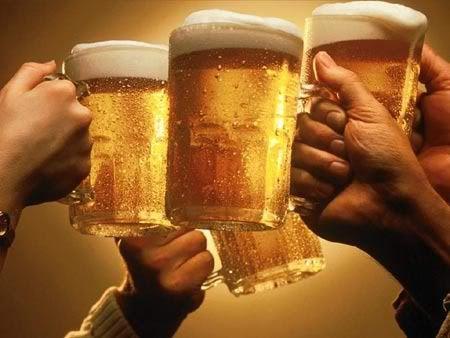 Yo - Page 2 Beer_toast