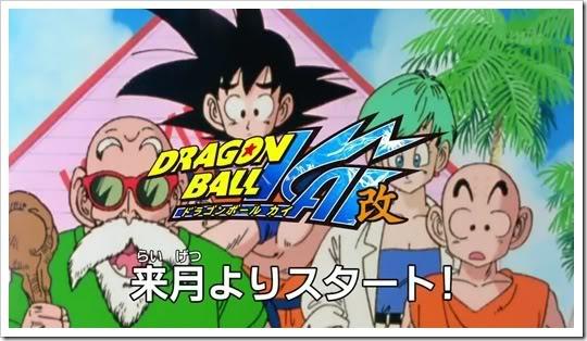 DragonBall Kai Dragon_Ball_Kai_thumb