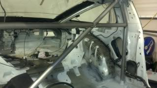 Grip S chassis build 2012-04-09_21-00-01_55