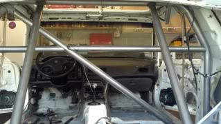 Grip S chassis build 2012-04-14_16-24-18_966