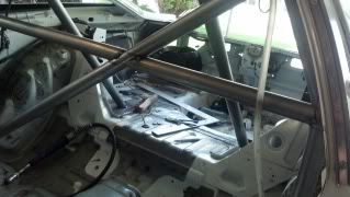 Grip S chassis build 2012-04-14_16-24-34_533