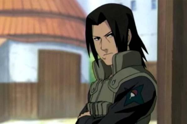 Lista de Personajes de Naruto disponibles 1134949991_tonkfugaku