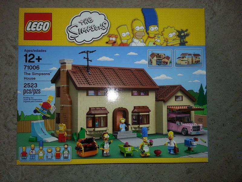 742 Evergreen Terrace Springfield - Lego Style !!! Lc7t_zps50cfedf1