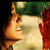 Madison GREY [Finish] Bleed-1