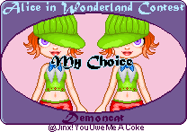Alice in Wonderland Awards Mychoicealiceaward2