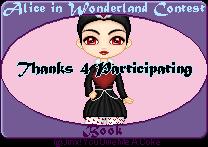 Alice in Wonderland Awards Thanksaliceaward3