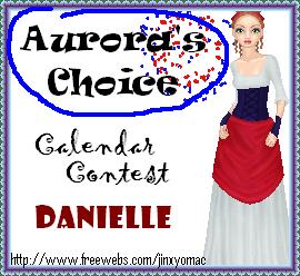 Calendar Contest Awards Mychoicecalendar