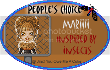 Inspired by Insects Awards Peoplesmariiii-1