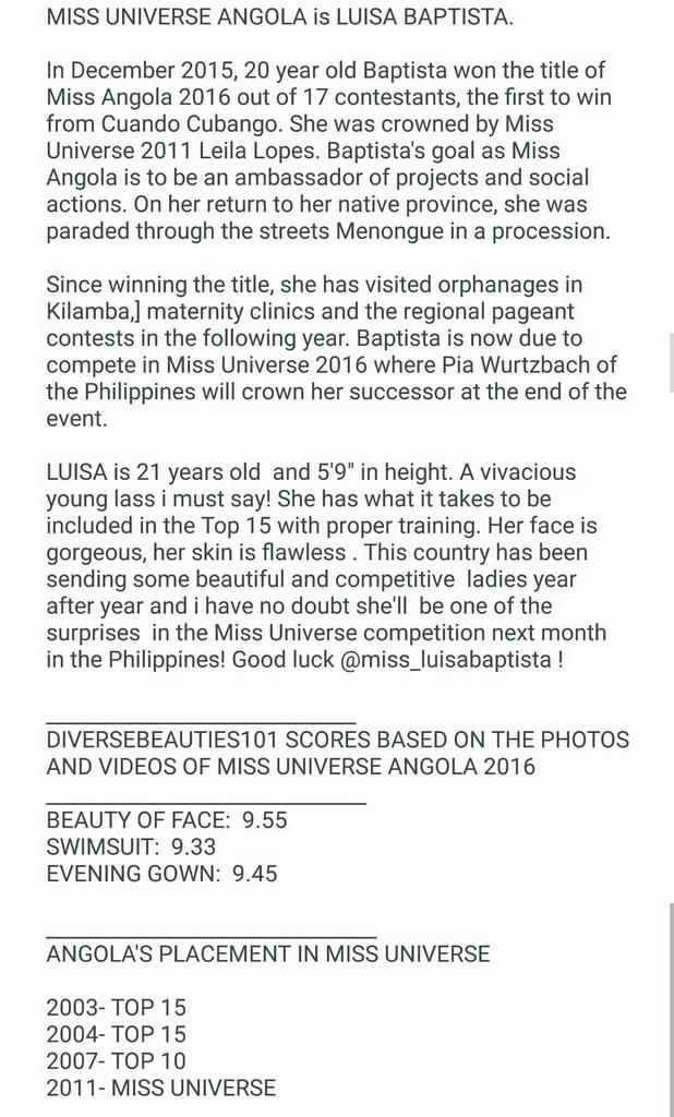 Free forum : Diverse Beauties 101 - PORTAL 20161223_020754_zpsemwfqxq8
